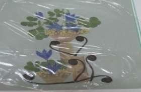 पेड़ की गोंद से बनाई पानी में घुलने वाली प्लास्टिक, पर्यावरण के साथ-साथ पशुओं के लिए भी सुरक्षित