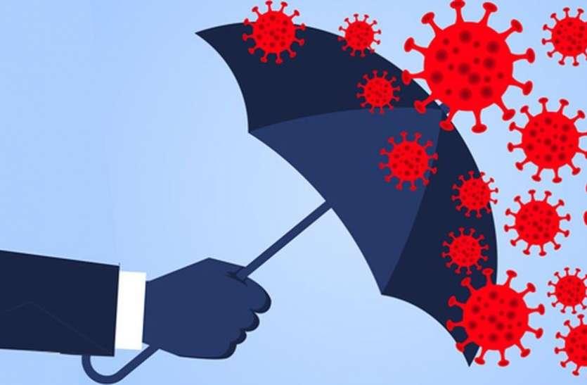 कोविड-19: डायबिटीज और उच्च रक्तचाप से पीडि़त ऐसे रहें कोरोना महामारी में सुरक्षित