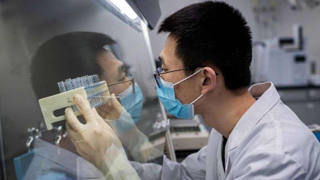 कोविड-19 से मुक्ति: अगस्त में इंसानों पर परीक्षण होगा लैब में विकसित की गई एंटीबॉडी का
