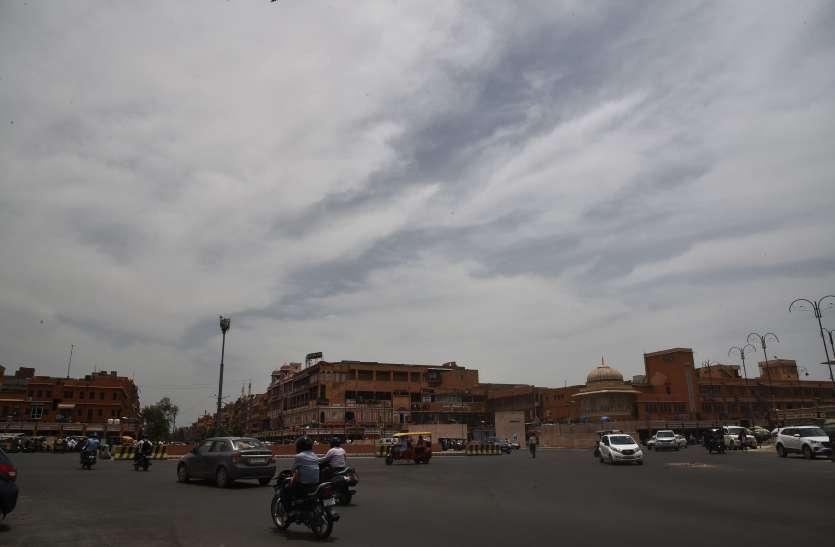weather माैसम बदलते ही बिजनौर में मकान गिरा, मलबे में दबकर महिला समेत चार बच्चे घायल