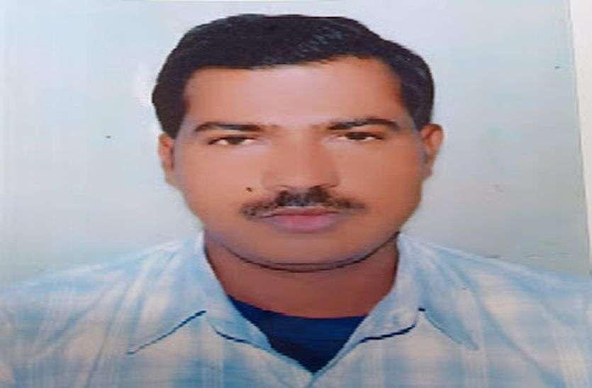 18 साल से दुबई काम करने वाले युवक ने कहा जल्द आ रहा हूं भारत, अब पांच महीने से लापता
