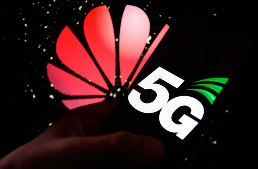 5G Technology Ban करके चीन को एक और झटका देने की तैयारी में भारत