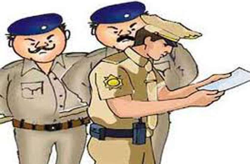 जेयाकुमार तुत्तुकुड़ी के नए पुलिस अधीक्षक, बालगोपालन एपीओ