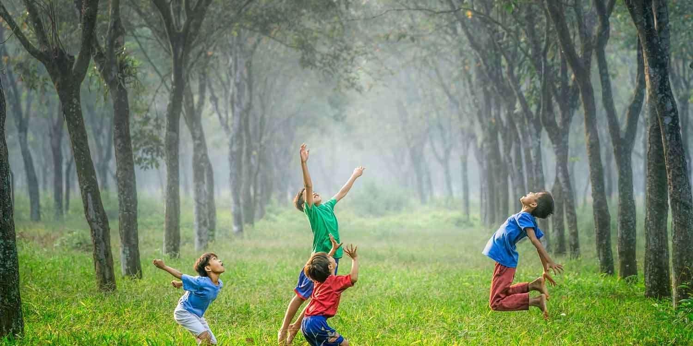 अवसाद से दूर रहते हैं प्रकृति के बीच अधिक समय बिताने वाले लोग