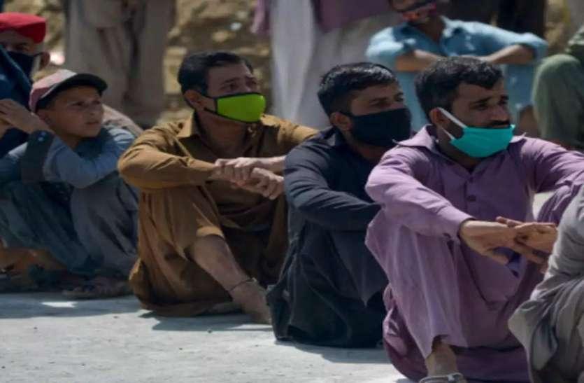 Pakistan के सिंध प्रांत में 102 हिंदुओं का जबरन धर्म परिवर्तन कराया, घरों के साथ मंदिर में तोड़फोड़