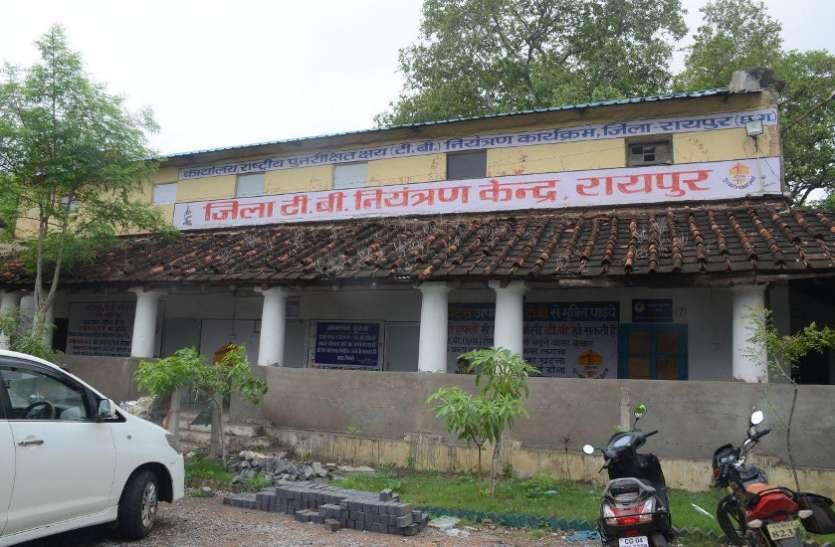 रायपुर में बढ़ेगा कोरोना सैंपल की जांच क्षमता, एक और लैब जल्द होगा शुरू