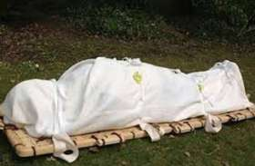 OMG : मरने से तीन दिन पहले ही डॉक्टरों ने कर दिया युवक का पाेस्टमार्टम !