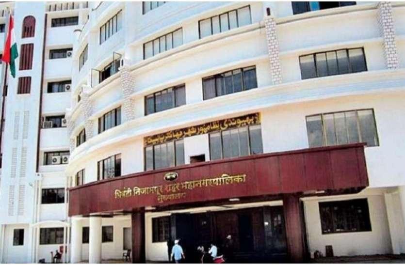 Mumbai News : Bhiwandi : कोविद-19 के नियमों का उल्लंघन करने वाले वाहन चालकों की अब खैर नहीं