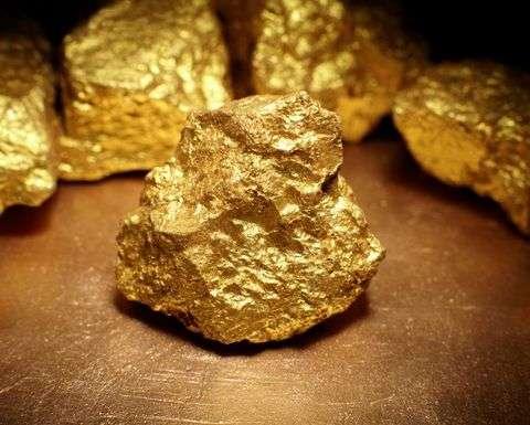 goldgeneric-480x385.jpg