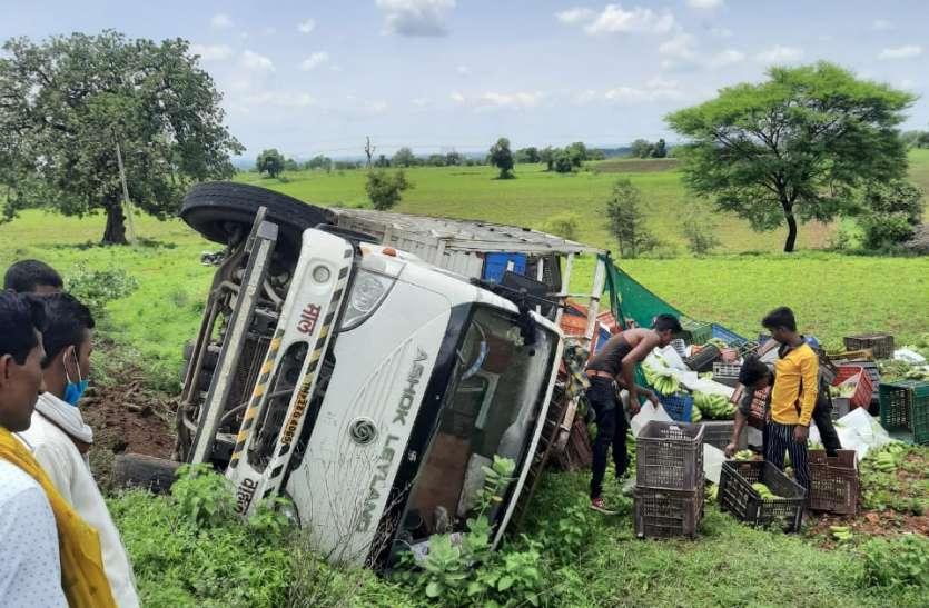 अज्ञात वाहन से एक्सीडेंट में मौत हो जाए या घायल, सोलेशियम फंड से पुलिस लगाएगी राहत का मलहम