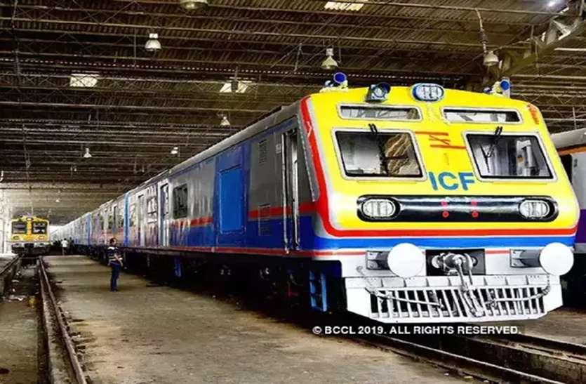 mumbai_train_01.jpg