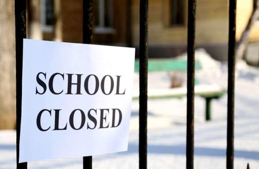 Unlock-2: आज से अनलॉक-2 की शुरुआत, 31 जुलाई तक स्कूल-कॉलेज बंद, यहां जानें बड़े बदलाव