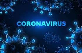 Coronavirus देश के किसी भी व्यक्ति के लिए पंजाब में घुसना आसान नहीं, पढ़ लें नियम
