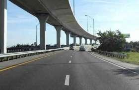 9 किलोमीटर लम्बी एलिवेटेड रोड की बढ़ी उम्मीदें, जोधपुर शहर के लिए सबसे बड़ा प्रोजेक्ट