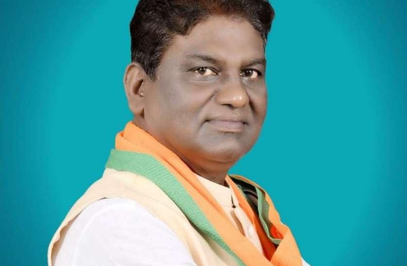 prabhuram.jpg