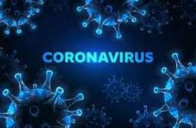 अस्पताल से डिस्चार्ज करने के बाद पता चला कोरोना था
