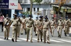 Gujarat Police: गुजरात में अब पुलिस कांस्टेबल भी कर सकेंगे छोटे आपराधिक मामलों की जांच