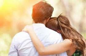 देवर-भाभी को एक दुसरे से हुआ प्यार तो क्वारंटाइन सेंटर से ही हो गए फरार, FIR दर्ज