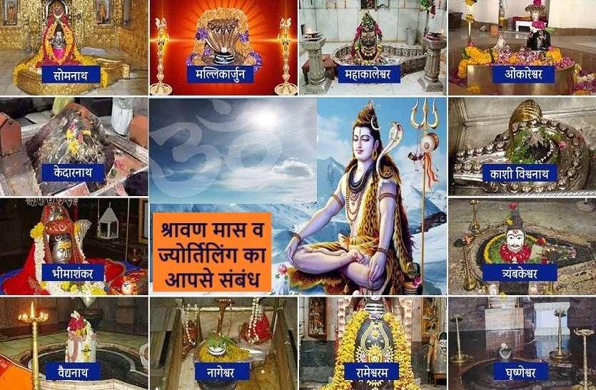 https://www.patrika.com/festivals/savan-month-2020-worship-according-to-the-zodiac-signs-6238298/