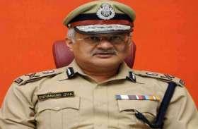 Gujarat Police: गुजरात के डीजीपी ने कहा, आपराधिक मामलों की जांच की बेहतर गुणवत्ता मिल सकेगी