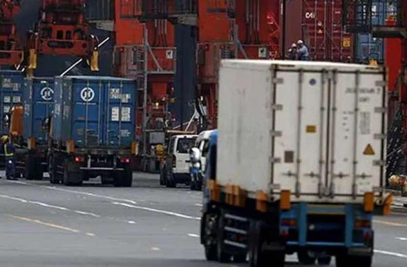 Bangladesh ने भारत के निर्यात पर लगाई पाबंदी, व्यापारियों को हो रहा तगड़ा घाटा