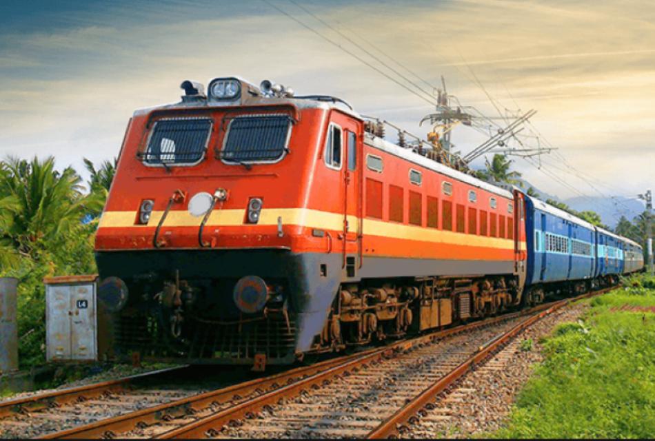 railway-- उत्तर पश्चिम रेलवे करेगा  ट्रेनों के संचालन संरचना में परिवर्तन