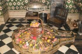 sawan somvar 2020:  चमत्कारों के लिए मशहूर है गुप्तेश्वर मंदिर,  किवदंतियों और रहस्य से भरा है इतिहास
