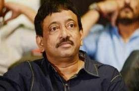 यह फिल्म बनाकर फंस गए रामगोपाल वर्मा, होगी पुलिस कार्रवाई