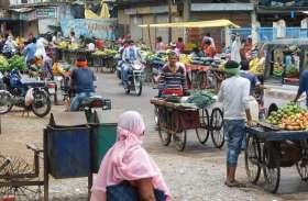 पीएम स्वनिधि योजना : फुटपाथ व्यापारियों को रोजगार स्थापित करने मिलेगा लोन, नहीं भरना पड़ेगा ब्याज