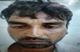 मालिक के होते मकान में घुस गया शातिर चोर और वारदात को अंजाम दे डाला