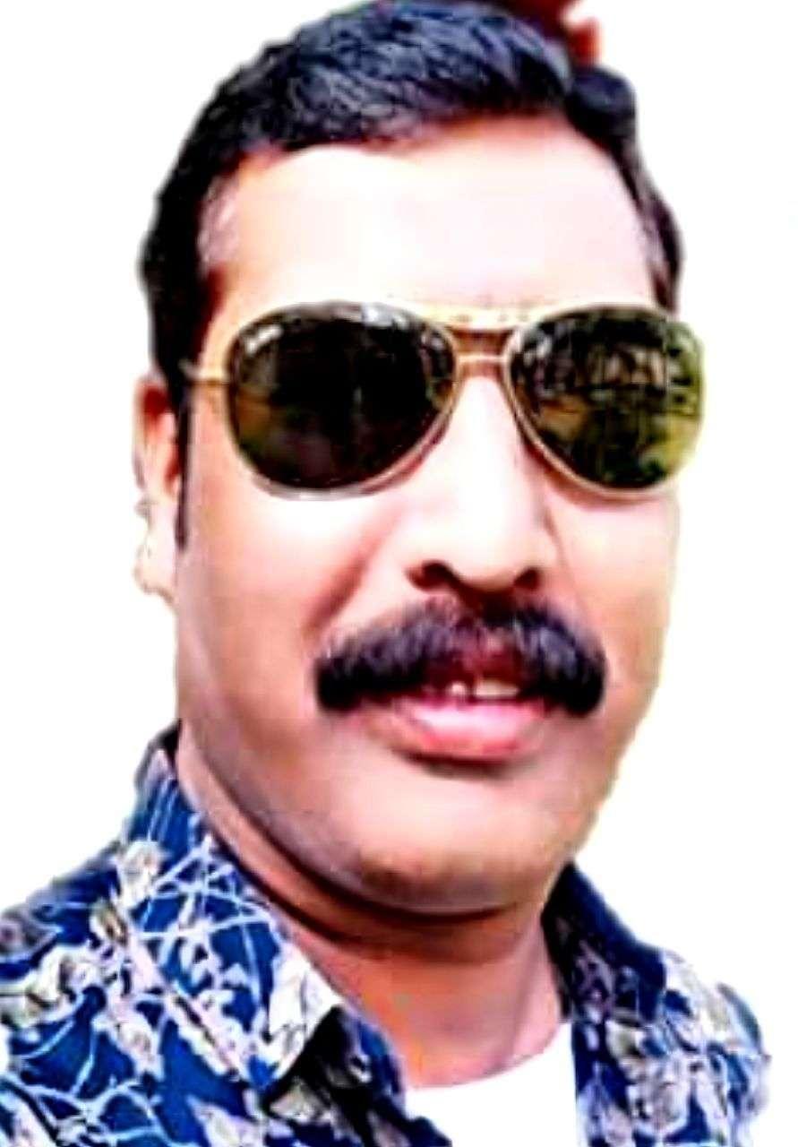 राजेंद्र सूरी साख सहकारी का एक संचालक गिरफ्तार