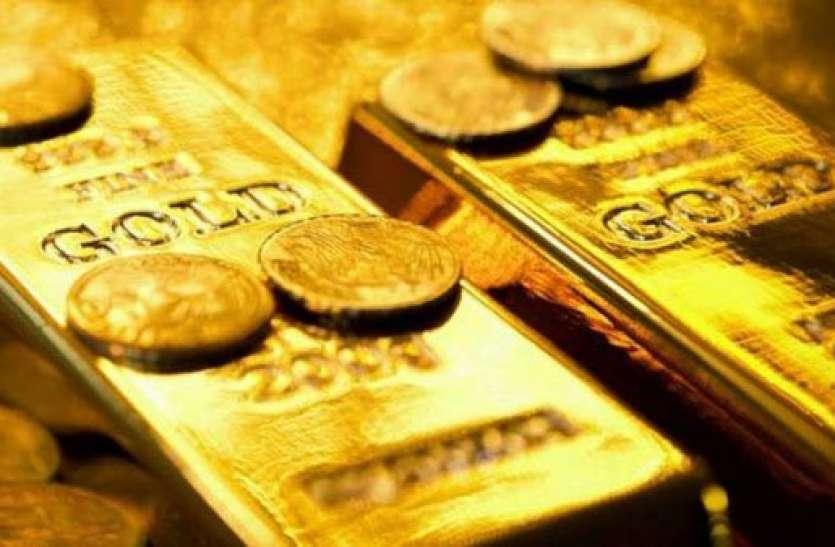 Diwali तक Gold जा सकता है 52000 रुपए के पार, जानिए क्या कहते हैं जानकार