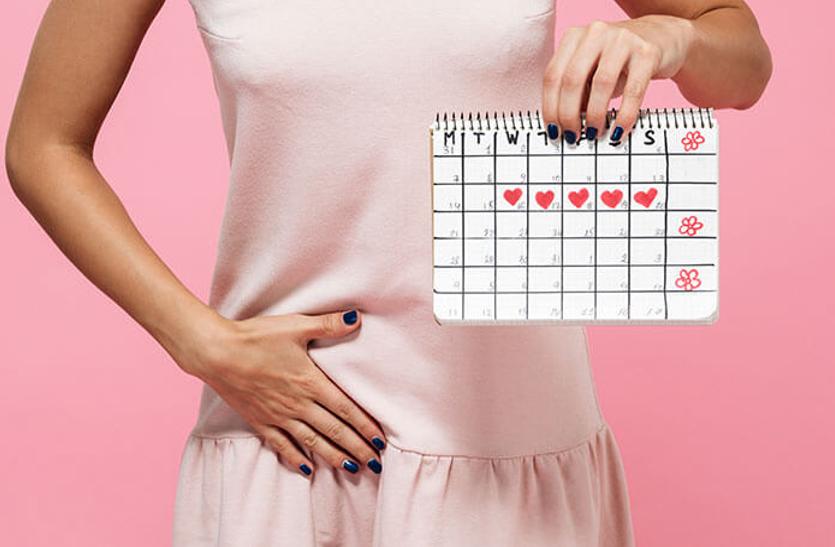 जानिए महिलाओं में होने वाली अनियमित माहवारी की समस्या के बारे में