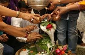 कान्हा की नगरी मथुरा शिव के जयकारों से गूंजी,कान्हा की नगरी का पहरेदार कौन है जानिए