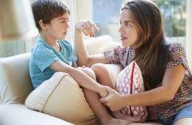 बच्चों में चिंता और डर को दूर करने के लिए अपनाएं ये मनोवैज्ञानिक समाधान