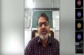 मुस्लिम विद्धानों ने PAK को दिखाया आइना, बोले- कश्मीर पर उम्मीद छोड़ अपनी जनता की करें चिंता