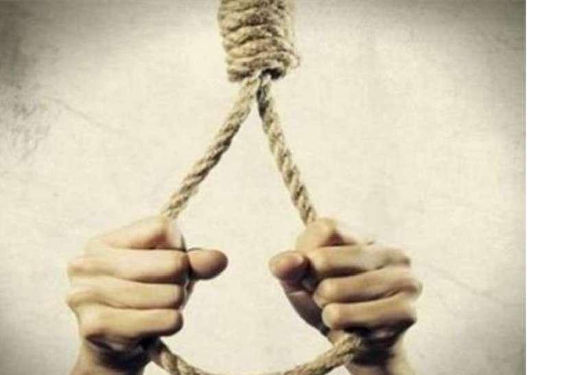 WEST BENGAL: सीरियल किलर को मौत की सजा