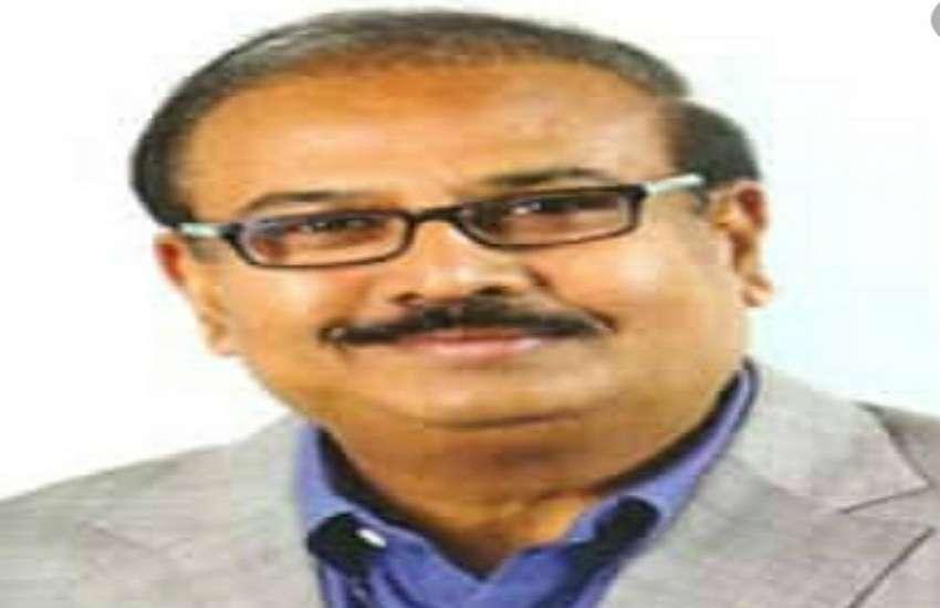 Mumbai News : कोवैक्सीन के ट्रायल की तैयारी पूरी, हासिल हो सकती है बड़ी सिद्धि