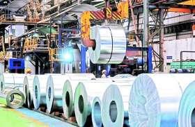 छत्तीसगढ़ में 80 प्रतिशत उद्योगों में उत्पादन शुरू, डेढ़ लाख से ज्यादा लोगों को मिला रोजगार