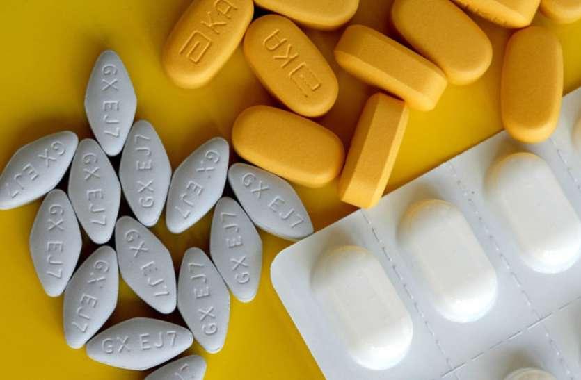 Corona के बीच एक और संकट ने दी दस्तक, सैकड़ों देशों में खत्म हुईं AIDS की दवाएं !