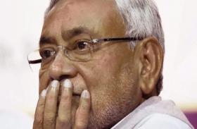Bihar CM नीतीश कुमार के परिवार का यह सदस्य Coronavirus पॉजिटिव, काम जारी रखेंगे CM