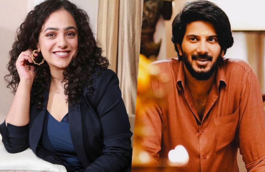 अक्षय कुमार की अभिनेत्री ने साउथ सुपरस्टार के बारे में खोले राज, कहा-शादी के लिए मुझे...