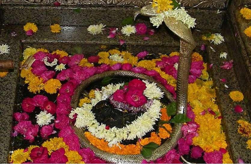 यहां 21 जुलाई से शुरू होगा सावन, 7 ज्योतिर्लिंगों में विलंब से पूजा होने की यह है खास वजह