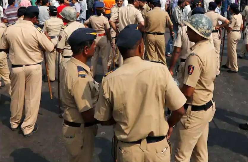 UP: कानपुर मुठभेड़ के बाद यूपी के इन 33 बड़े माफियाओं को पकड़ने की तैयारी तेज, निशाने पर आए ये माफिया
