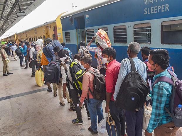 railway_passenger.jpg