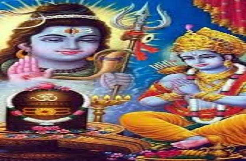 BHAUM PRADOSH VRAT on 15 September 2020 - Vrat Shubh Muhurat, POOJA VRAT VIDHI Bhauma Pradosh TRENDING news