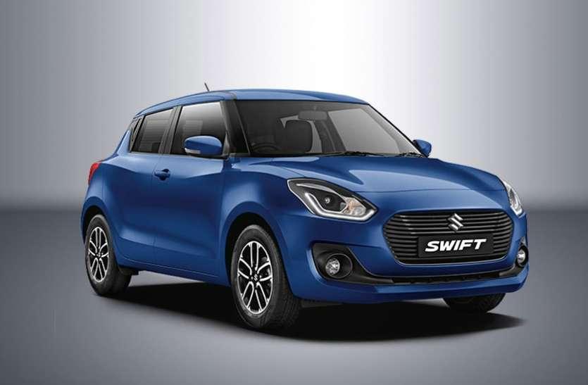 Maruti Suzuki की कार खरीदना हुआ आसान, बिना इनकम प्रूफ के मिलेगा कार लोन