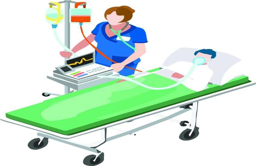 स्वास्थ्य योजना : 700 बीमारियों के इलाज के पैकेज रेट बढ़ाए गए