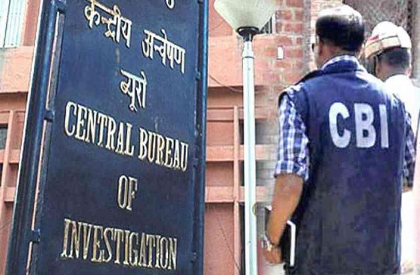 क्लर्क के घर से जब्त हुए लिफाफे में लिखा था नरसिंहपुर के ट्रांसपोर्टर का नाम