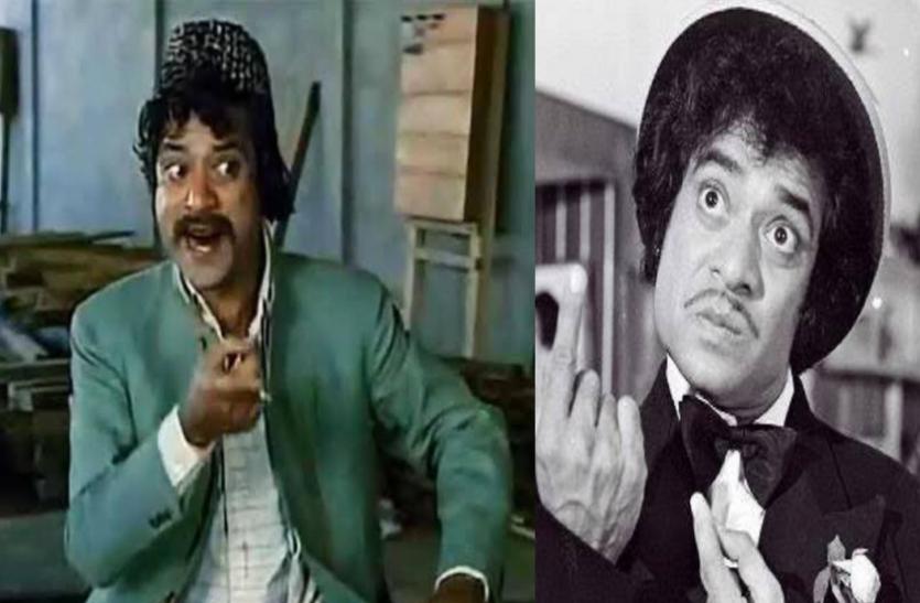 इरफान खान और ऋषि कपूर के बाद बॉलीवुड को एक और बड़ा झटका, इस दिग्गज अभिनेता का हुआ निधन